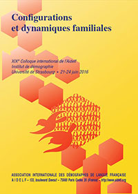 Affiche colloque AIdelf 2016